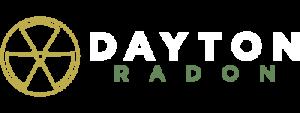 Dayton Radon Testing Service